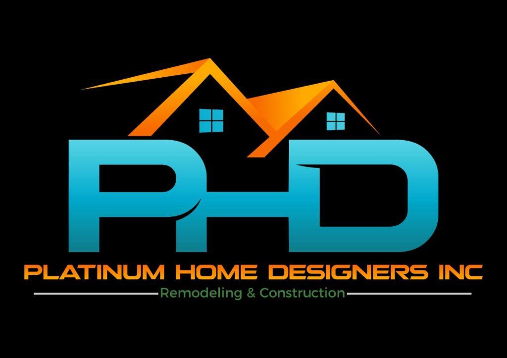 platinum home remodeling