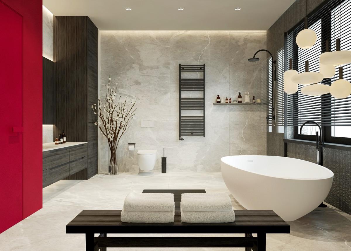 Modern-wet-room.jpg