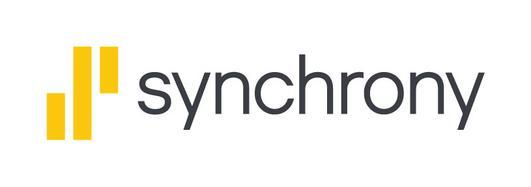 New_Logo_of_Synchrony_Financial.jpg