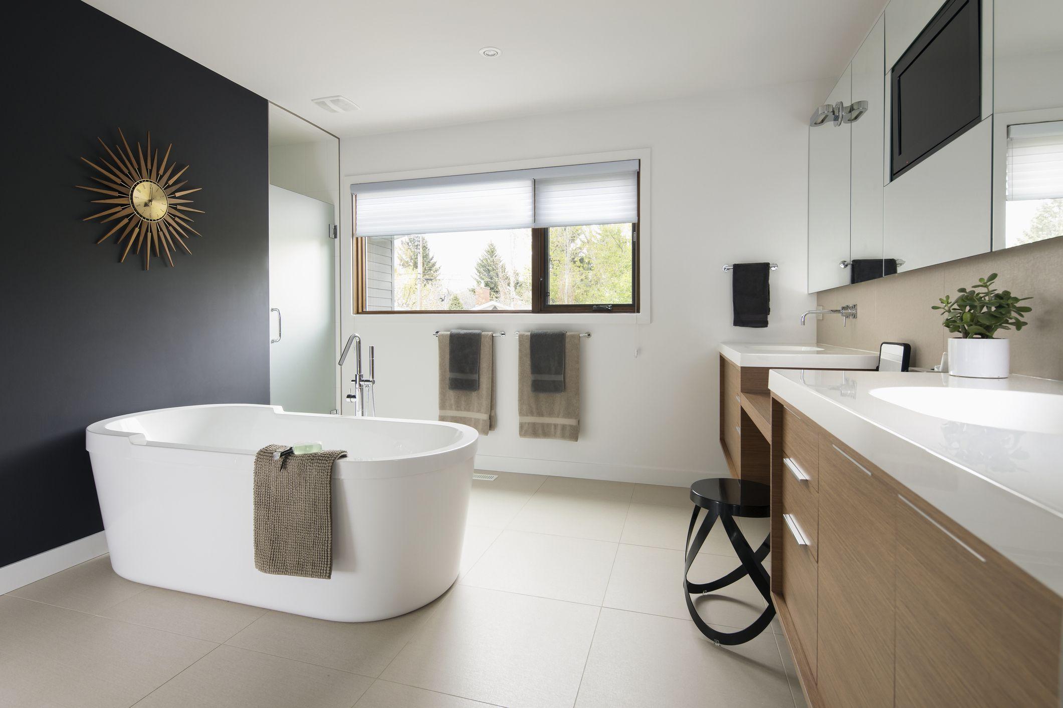 home-showcase-modern-bathroom-with-soaking-tub-915093652-5c4c957f46e0fb00018de9d9.jpg